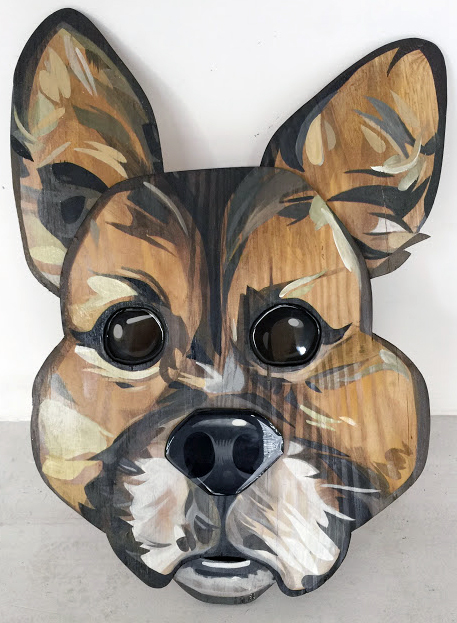 CaninePortrait-8